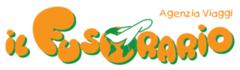 Il Fusorario Logo